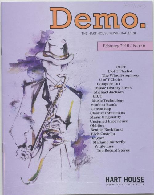 Demo 6 (2010).jpg