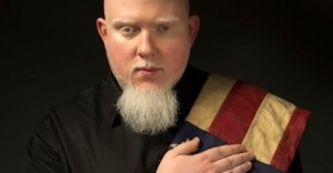 Brother Ali (via www.mideastdynasty.com)