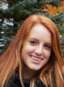 Melissa Clancy