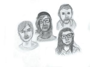 Ayla Drawing (1)