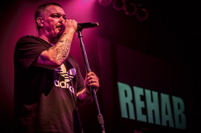 rehab_BV-13