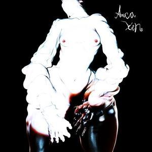 Album artwork for Xen
