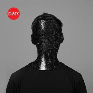 Album art for Clark