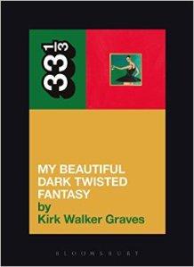33 1/3 book