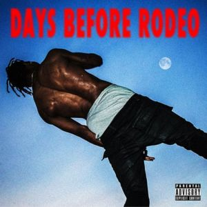 500_1408548992_travi_scott_days_before_rodeo_front_large_98[1]