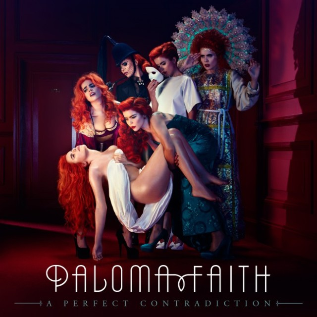 PALOMA_FAITH_A%20PERFECT%20CONTRADICTION%20STANDARD_FINAL[1]