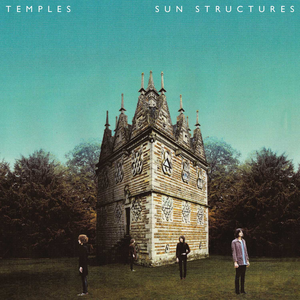 Temples_-_Sun_Structures[1]