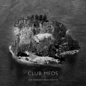 Album art for Club Meds