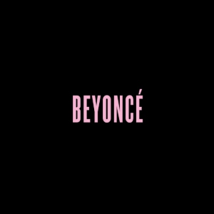 Album art for Beyoncé