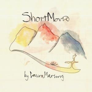 Album art for Short Movie