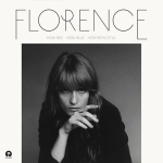 Florence_and_the_Machine_-_How_Big_How_Blue_How_Beautiful_(Official_Album_Cover)[1]