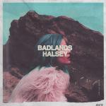 Halsey_-_Badlands[1]