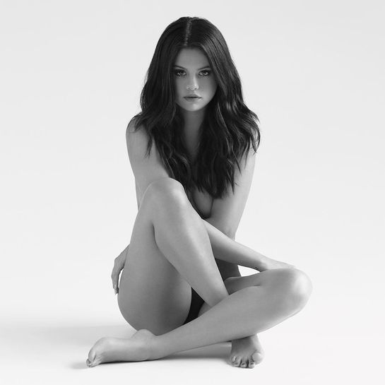 inside-selena-gomez-revival-cover-art