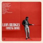 leon-bridges-coming-home1[1]