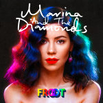 Marina_and_the_Diamonds_-_Froot_(album)[1]