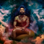 miguel_wildheart_cd[1]