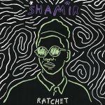 Shamir-Ratchet[1]