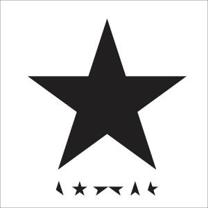 Blackstar_album_cover[1]