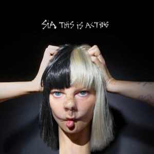 SIA-This-is-Acting[1]