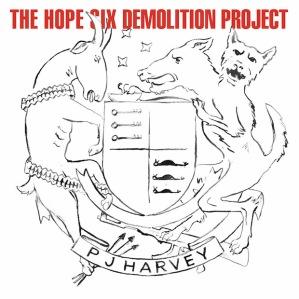 tktktktktktktktktktkt-pj-harvey-the-hope-6[1]