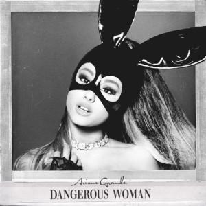 ariana-grande-dangerous-woman-new-song-album-preorder-lil-wayne-stream-640x640[1]