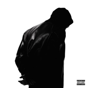 Clams-Casino-32-Levels-compressed.jpg