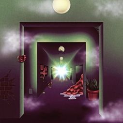 tn-thee-oh-sees-a-weird-exits