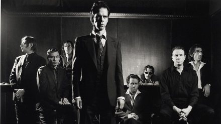 183007-nick-cave-and-the-bad-seeds