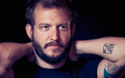 justin-vernon-bon-iver-new-album-future-uncertain