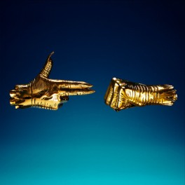 161201-rtj3-full-cover-run-the-jewels-620x620